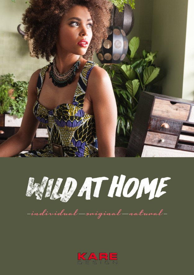 catalog-wild-at-home-KARE